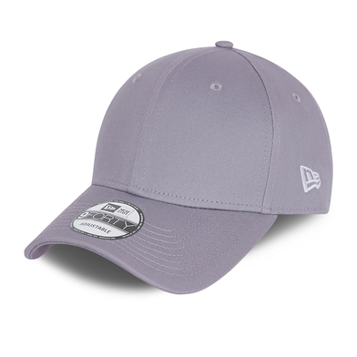 9FORTY Cap In Grey