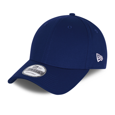 9FORTY Cap In Light Royal