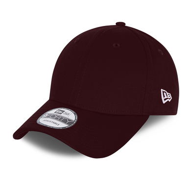 9FORTY Cap In Maroon