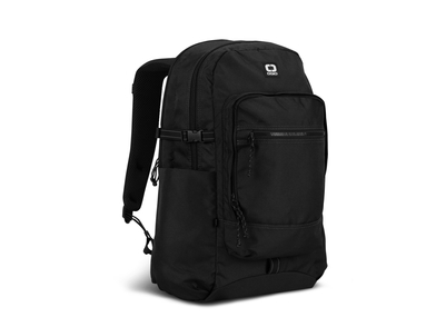 Ogio - Alpha Core Recon 220 Backpack