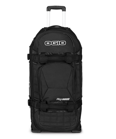 Ogio - Rig 9800 Gear And Travel Bag