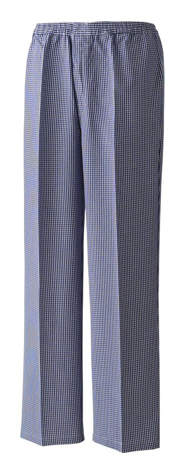 Premier - Pull-on Chefs Trousers