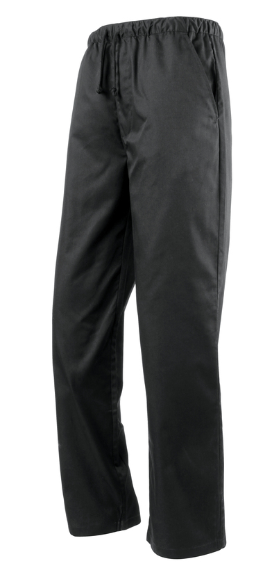 Premier - Essential Chef's Trousers