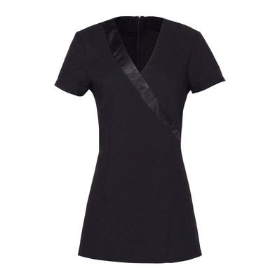 Premier - Rose Beauty And Spa Tunic