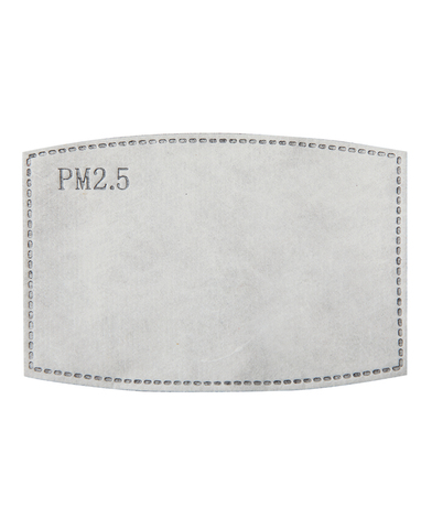 Premier - PM2.5 Activated Carbon Filter (pack Of 10)
