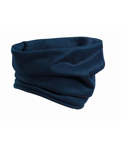 Premier - Snood Face Covering