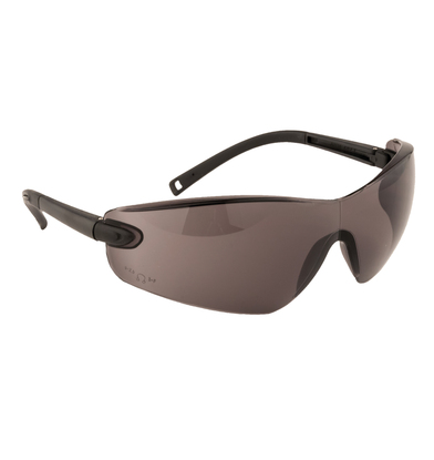 Portwest - Profile Safety Spectacle (PW34)
