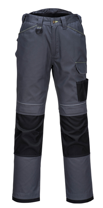 Portwest - Urban Work Trousers (T601)