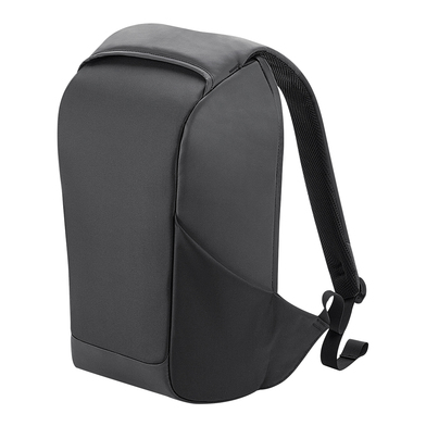 Quadra - Project Charge Security Backpack