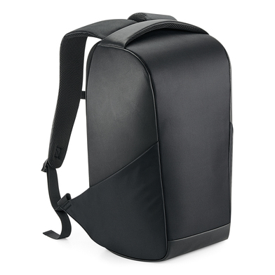 Quadra - Project Charge Security Backpack XL