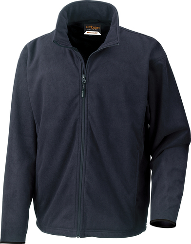 Result Urban Outdoor - Extreme Climate Stopper Fleece