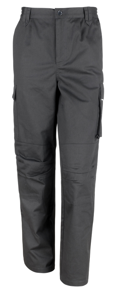 Result Workguard - Women's Action Trousers