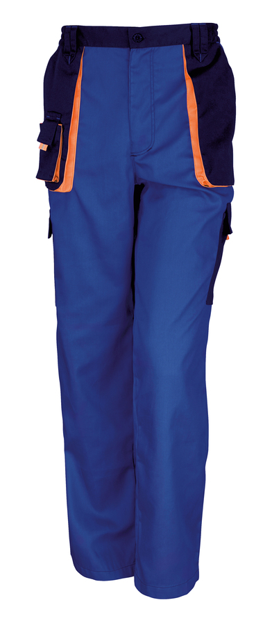 Result Workguard - Work-Guard Lite Trousers