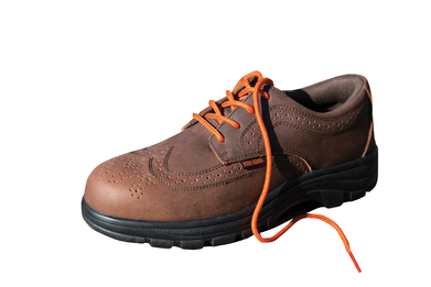 Result Workguard - Manager's Brogue