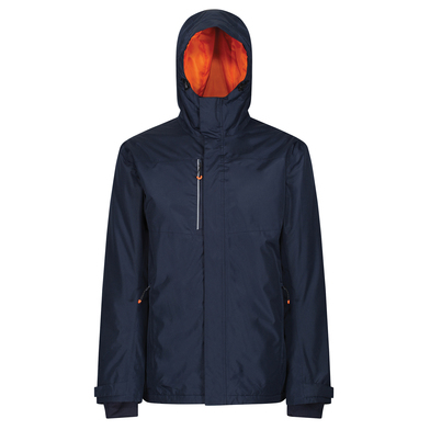 Regatta Professional - Thermogen Powercell 5000 Insulated Heated Jacket
