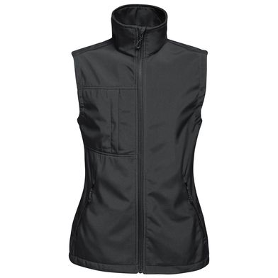 Regatta Professional - Women's Octagon II Bodywarmer