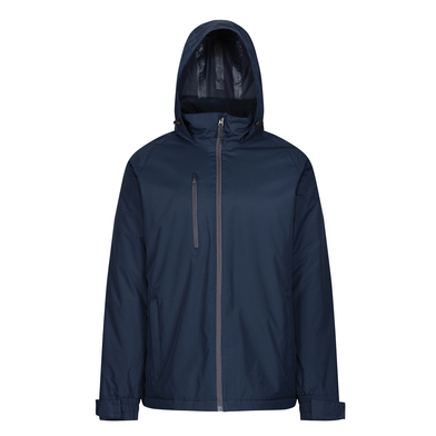 Regatta Honestly Made - Honestly Made Recycled Insulated Jacket