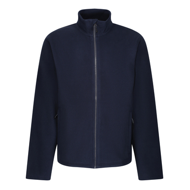 Regatta Honestly Made - Honestly Made Recycled Full Zip Microfleece