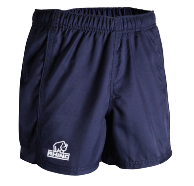 Auckland Shorts In Navy