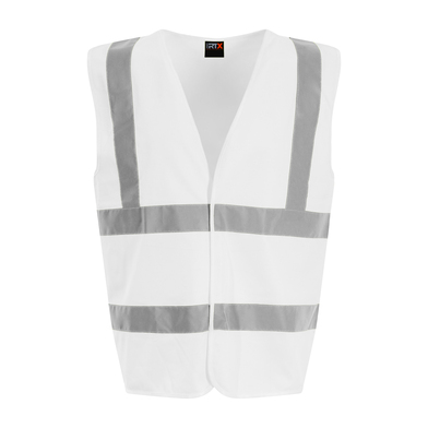 ProRTX High Visibility - Waistcoat