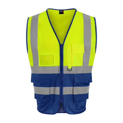 ProRTX High Visibility - Executive Waistcoat