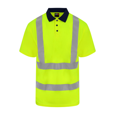 ProRTX High Visibility - High Visibility Polo
