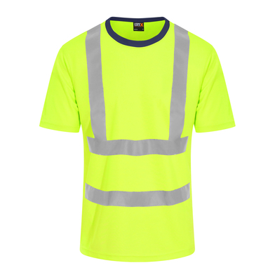 ProRTX High Visibility - High Visibility T-shirt