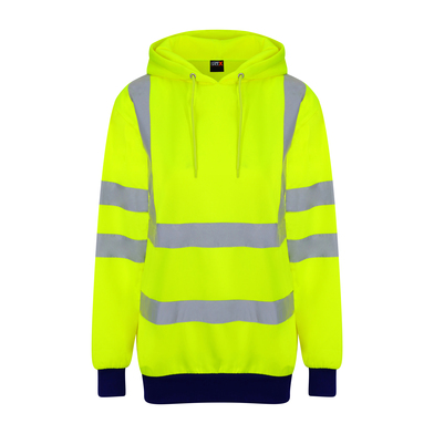 ProRTX High Visibility - High Visibility Hoodie