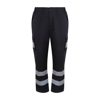 ProRTX High Visibility - Cargo Trousers
