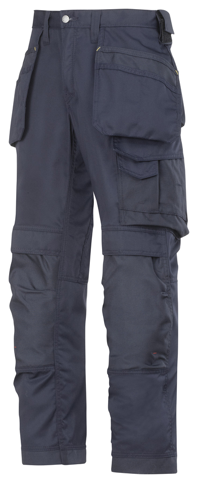 Snickers - CoolTwill Trousers (3211)