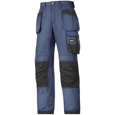 Snickers - Ripstop Trousers (3213)