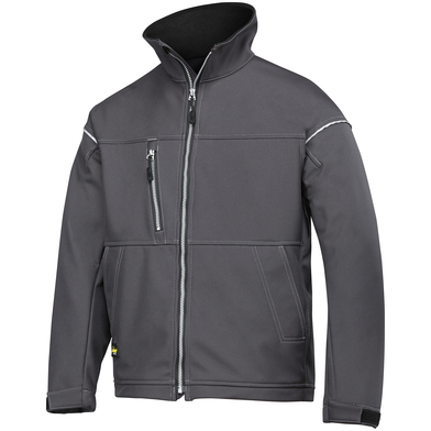 Snickers - Profiling Soft Shell Jacket (1211)