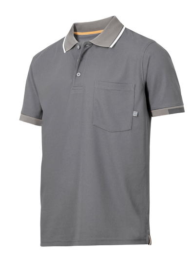 Snickers - AllroundWork 37.5 Tech Short Sleeve Polo Shirt (2724)