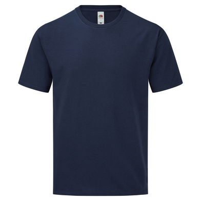 Iconic 165 Classic T In Navy