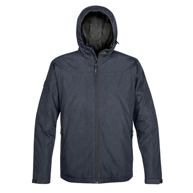 Endurance Thermal Shell In Navy
