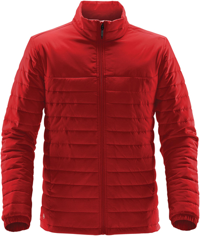 Stormtech - Nautilus Quilted Jacket