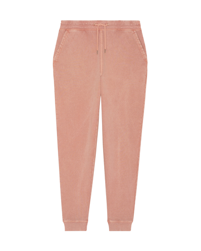 Stanley/Stella - Mover Vintage, The Unisex Garment Dyed Jogger Pants
