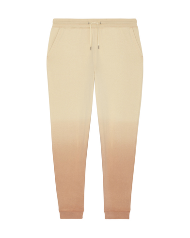 Stanley/Stella - Mover Dip Dye, The Unisex Dip Dyed Jogger Pants