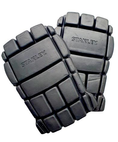 Stanley Workwear - Stanley Internal Kneepads