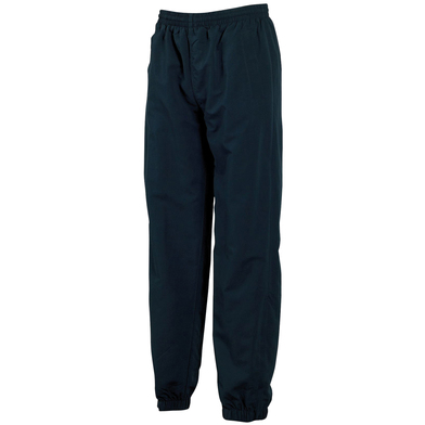 Tombo - Lined Tracksuit Bottoms