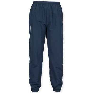 Tombo - Piped Track Bottoms