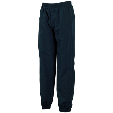 Tombo - Kids Lined Tracksuit Bottoms