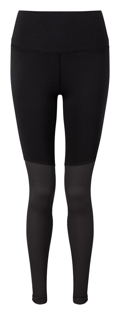 TriDri - Women's TriDri Yoga Leggings
