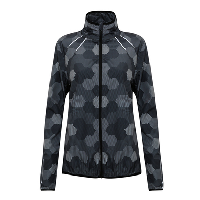 TriDri - Women's TriDri Ultralight Fitness Shell