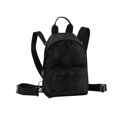 TriDri - TriDri Camo Mini Backpack