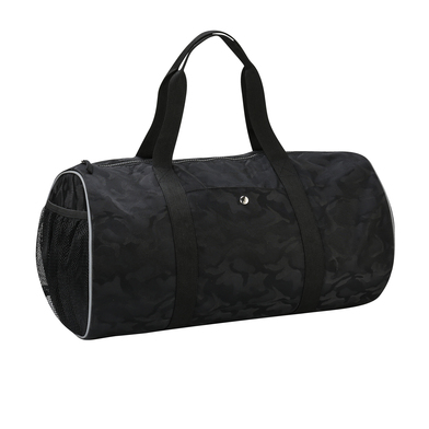 TriDri - TriDri Camo Shoulder/tote Bag
