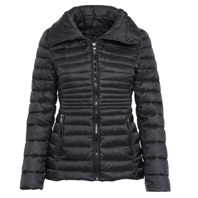 2786 - Women's Contour Quilted Jacket
