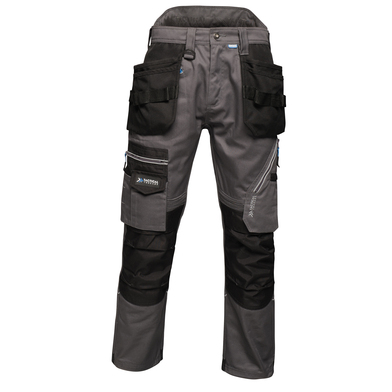 Tactical Threads - Execute Holster Trousers