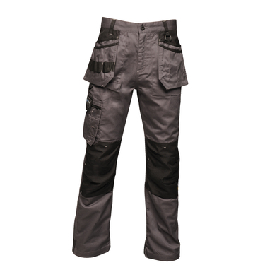 Tactical Threads - Incursion Trousers