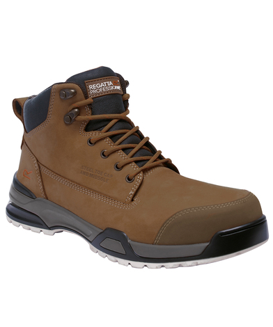 Tactical Threads - TT Invective Boots